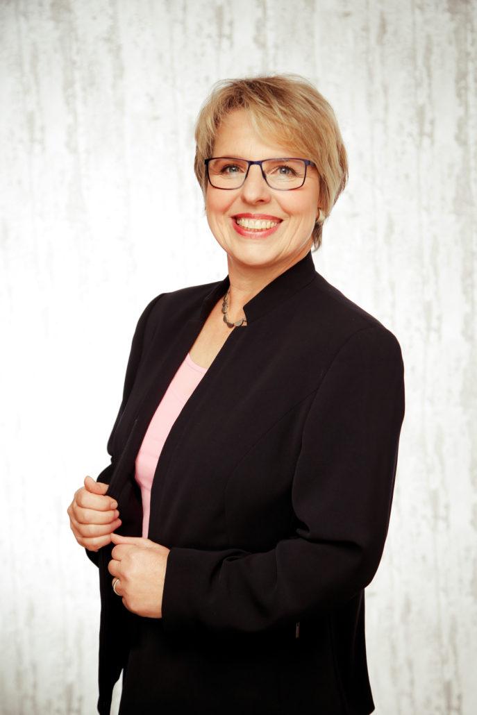 Gabi Hofmann-Groß