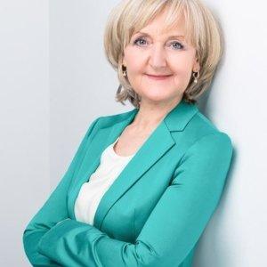 Lidija Kondruß