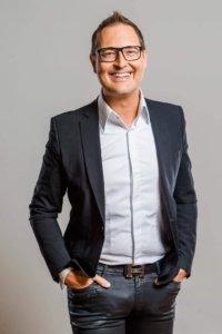 Björn Donner