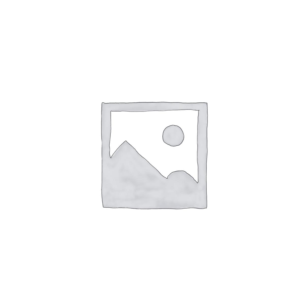 Einzelkärtchen für Box und Vario